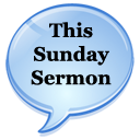 Sermons Providence Presbyterian Church